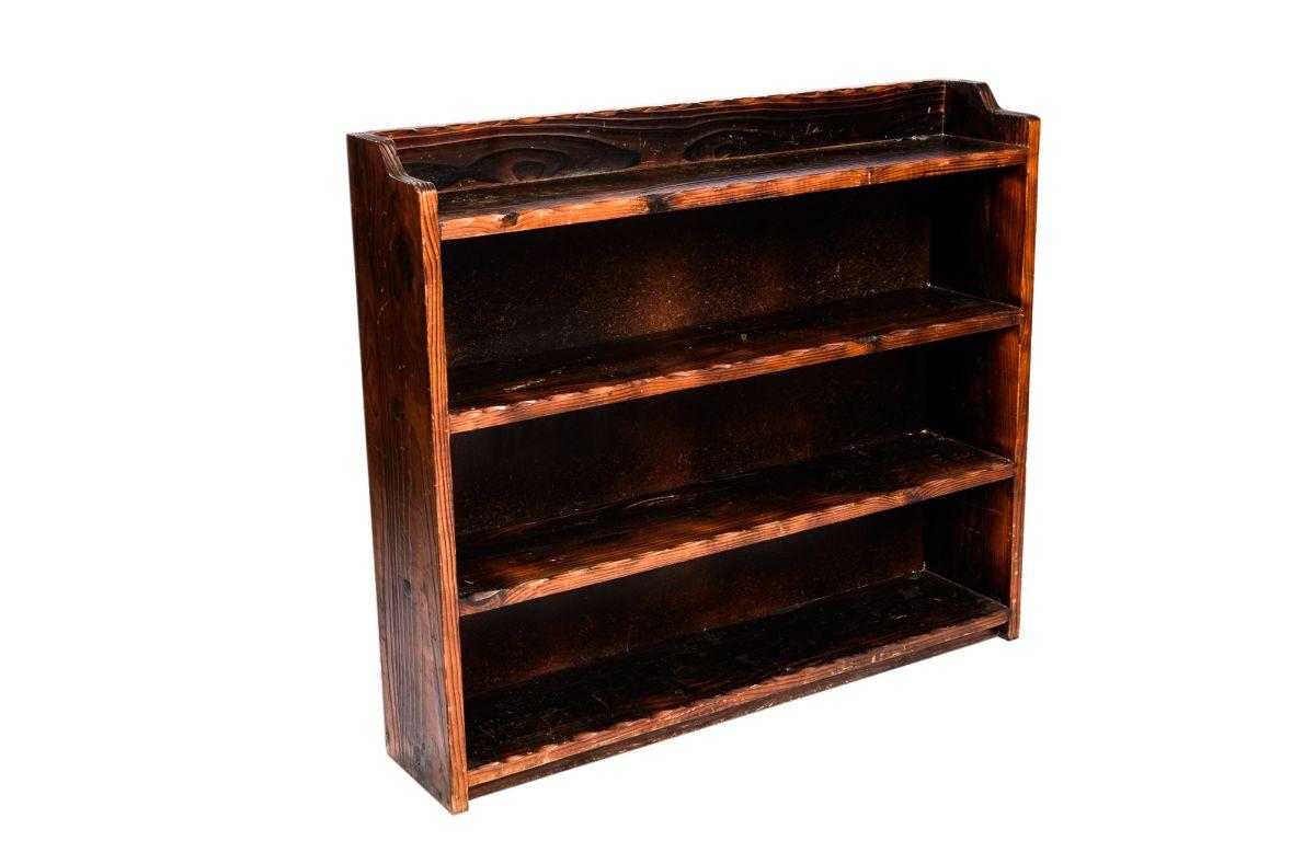 Wooden_Low_Bookshelf