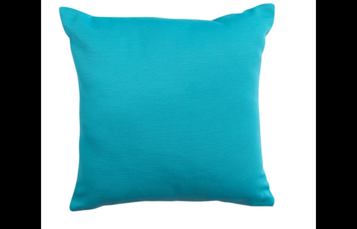 Aqua_Blue_Textured_Cushion_