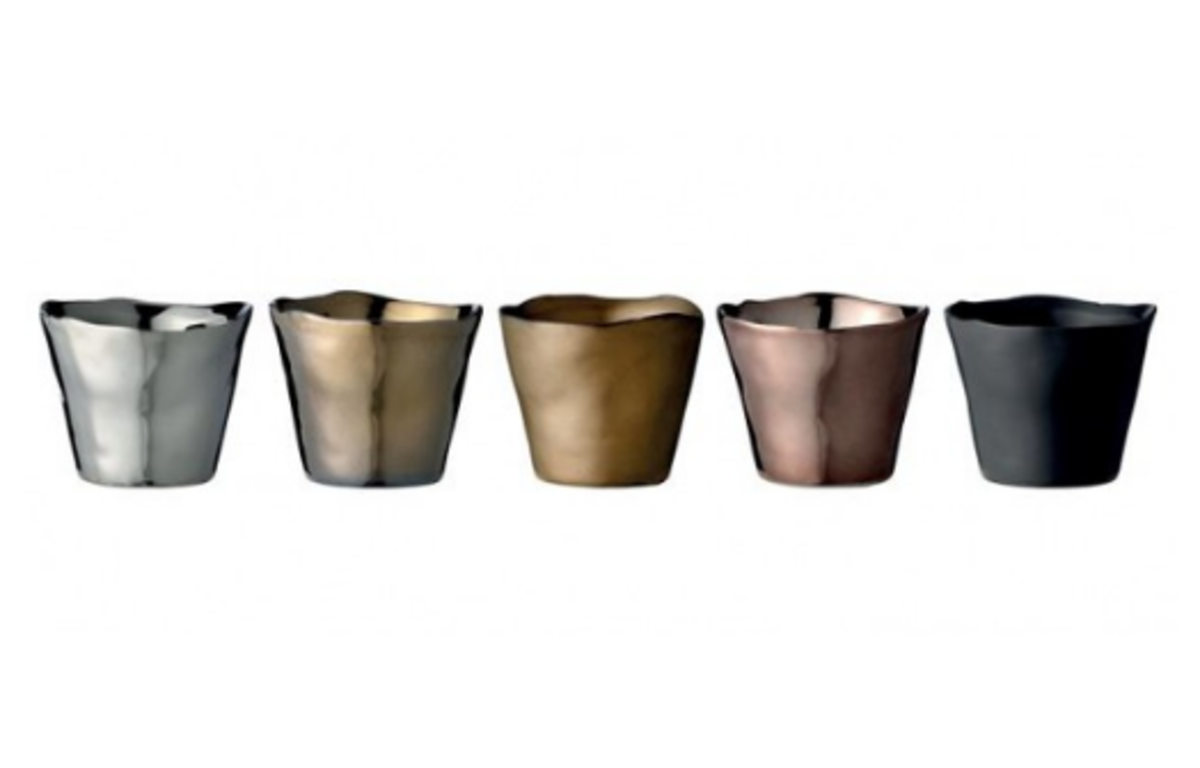 Metallic_Votives