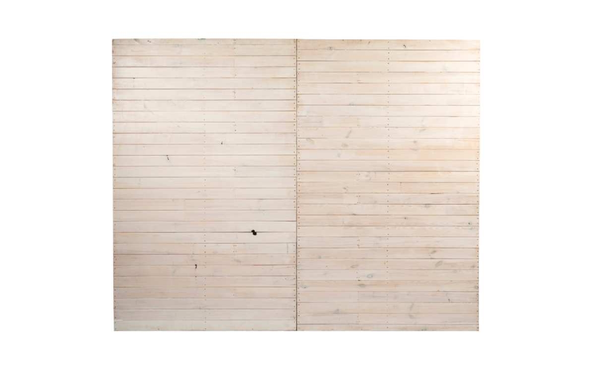White_Wash_Pallet_Wall