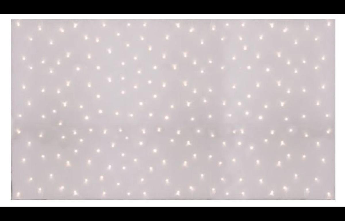 Star_Cloth_Fairy_Light_backdrop_White