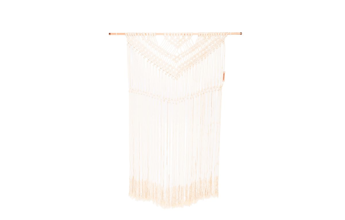 Macrame_Backdrop_-_1.2mW