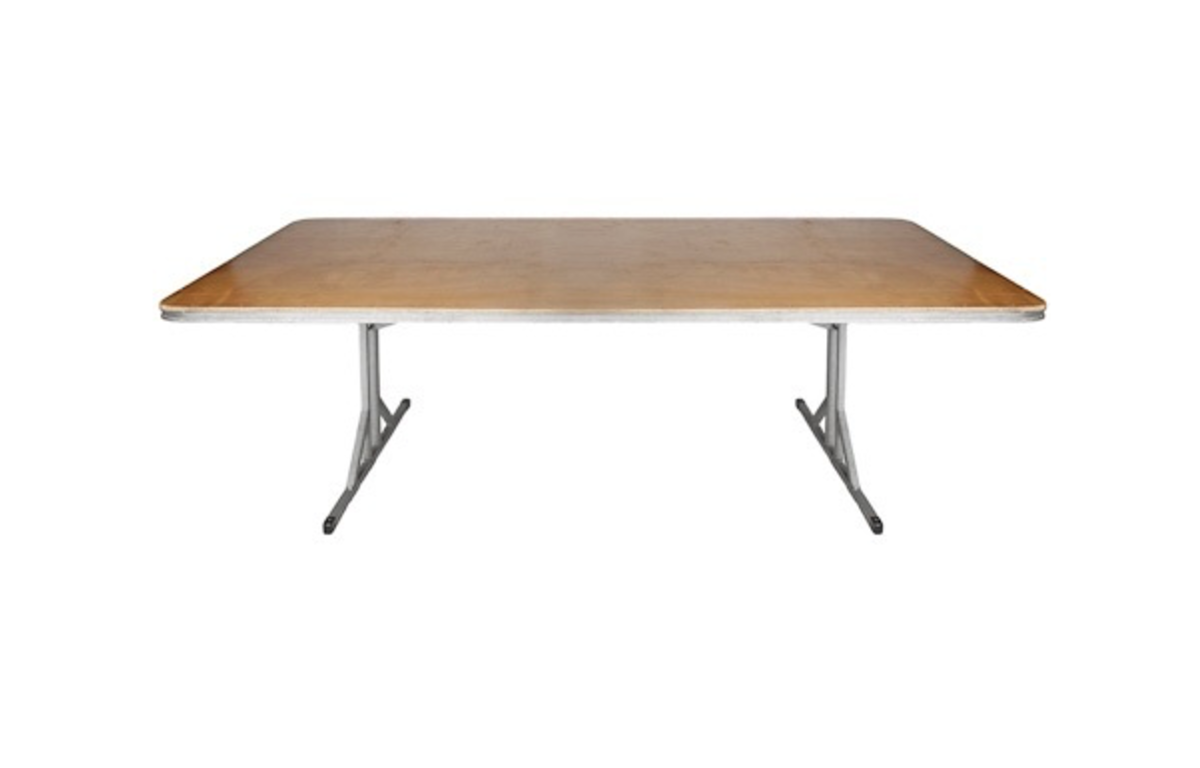 Banquet_Trestle_Table