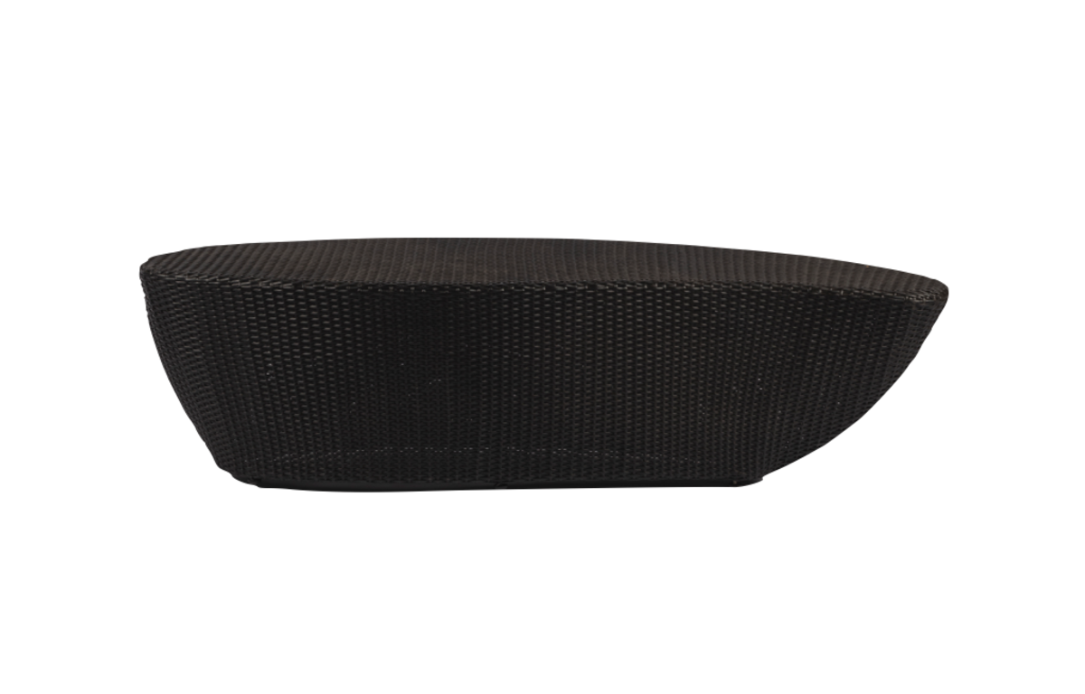 Black_Rattan_teardrop_table_large