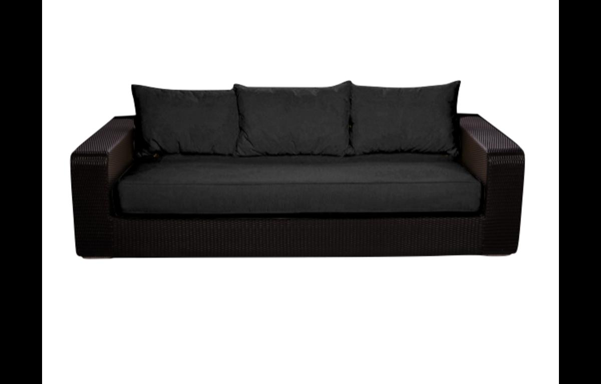 Black_Rattan_3_seater_w_black_cushion