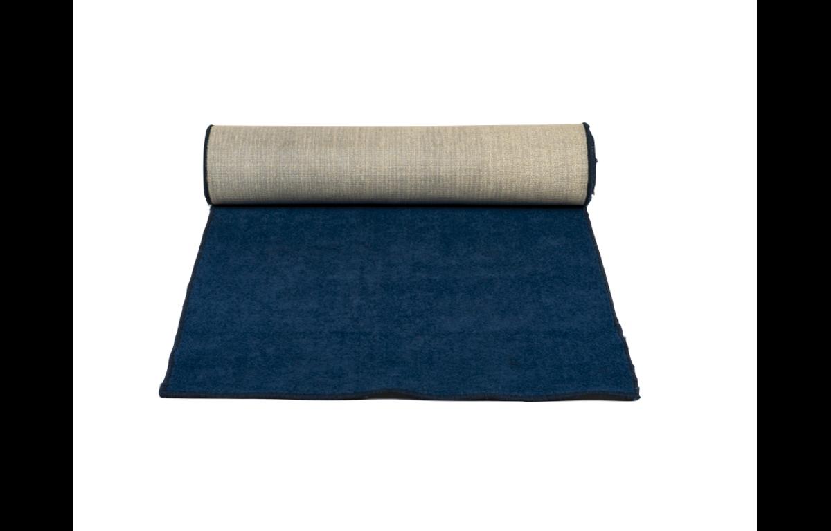 Carpet_Runner_Blue