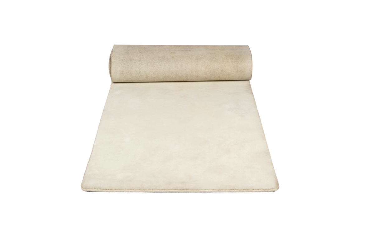 Carpet_Runner_White