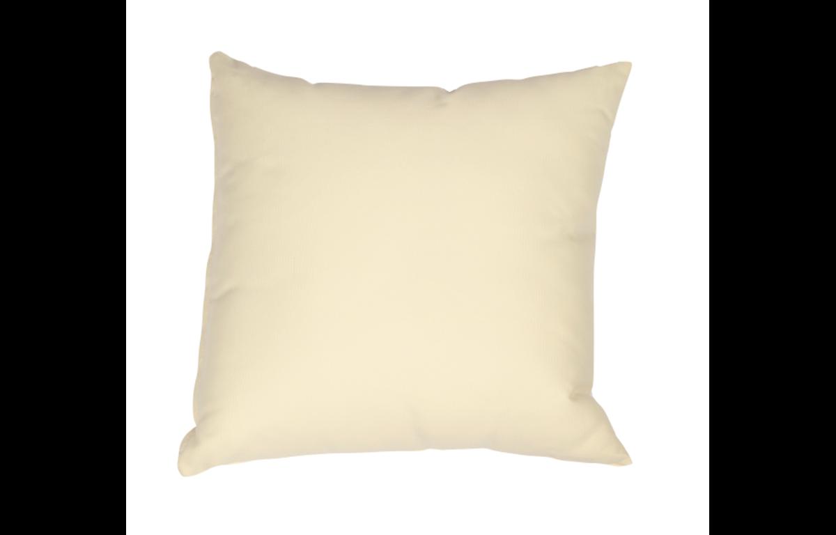 Cream_Nylon_Cushion