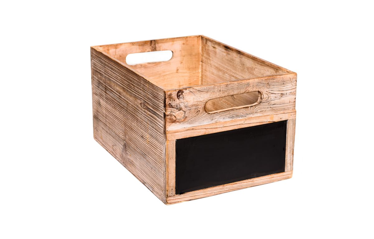 Dark_Wooden_Box_Large_40cmL_x_22cmH_-_1.0