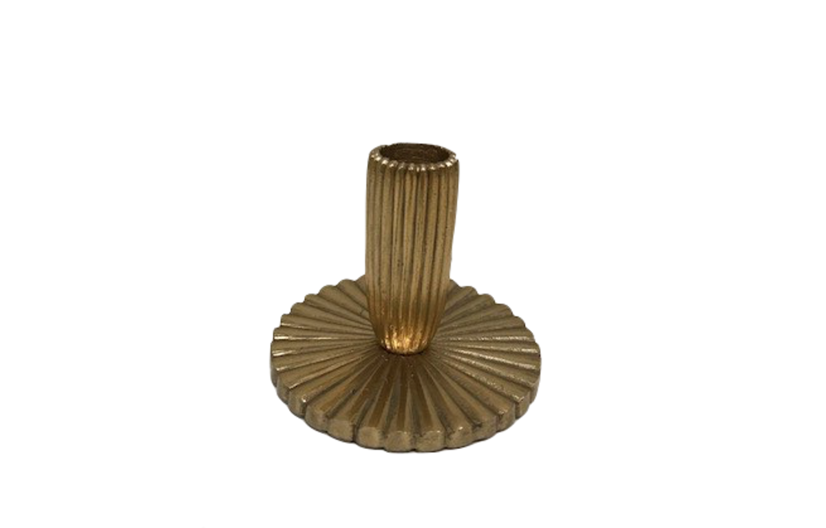 Gold_Candlestick_Ornate