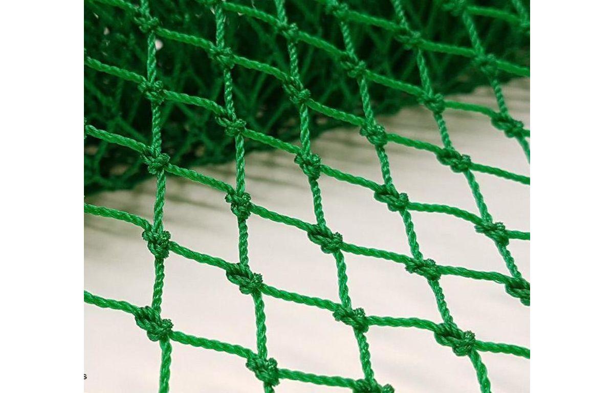 Green_Net