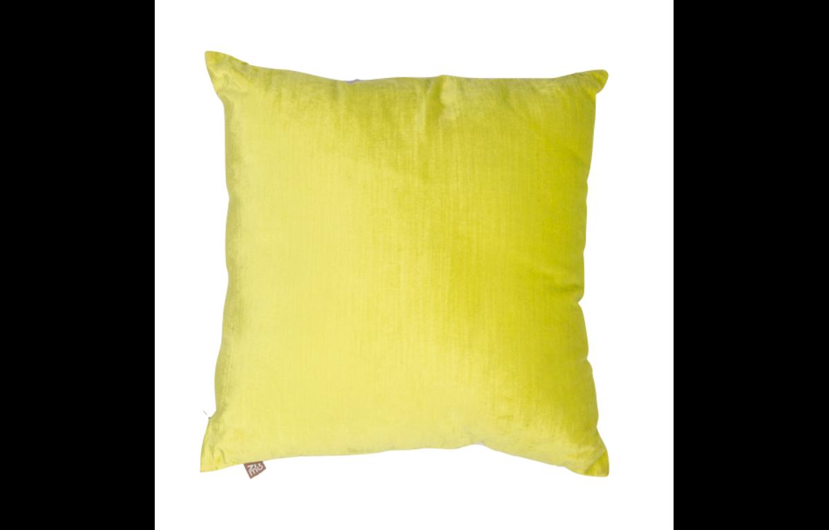 Lime_Green_Cushion