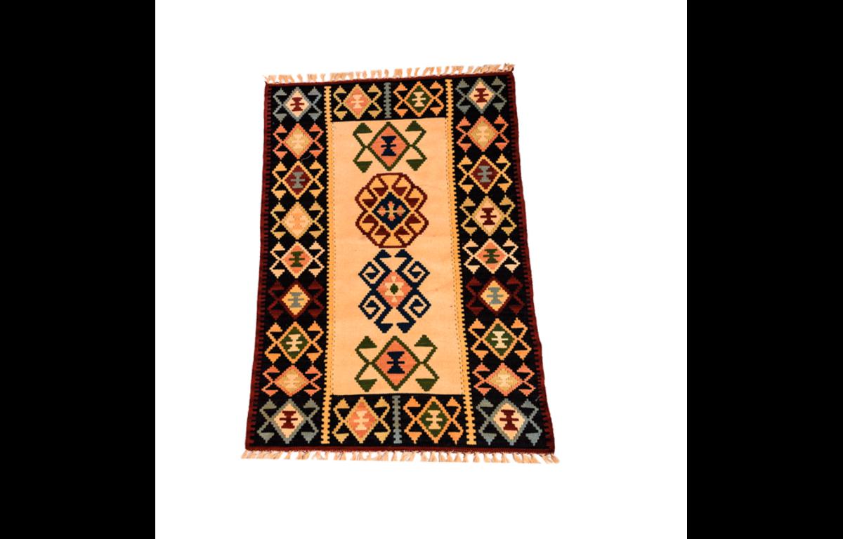 Moroccan_Style_Carpet_Runner_-_146cm_x_104cm