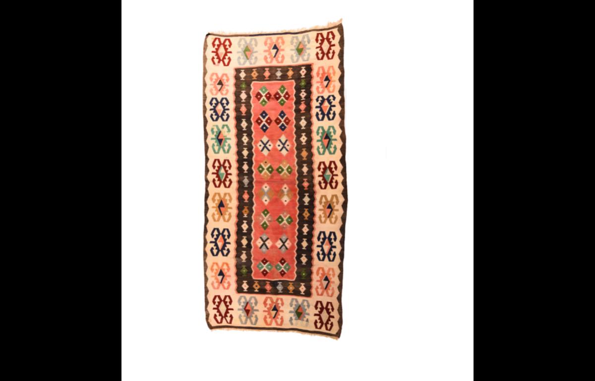 Moroccan_Style_Carpet_Runner_-_202cm_x_95cm