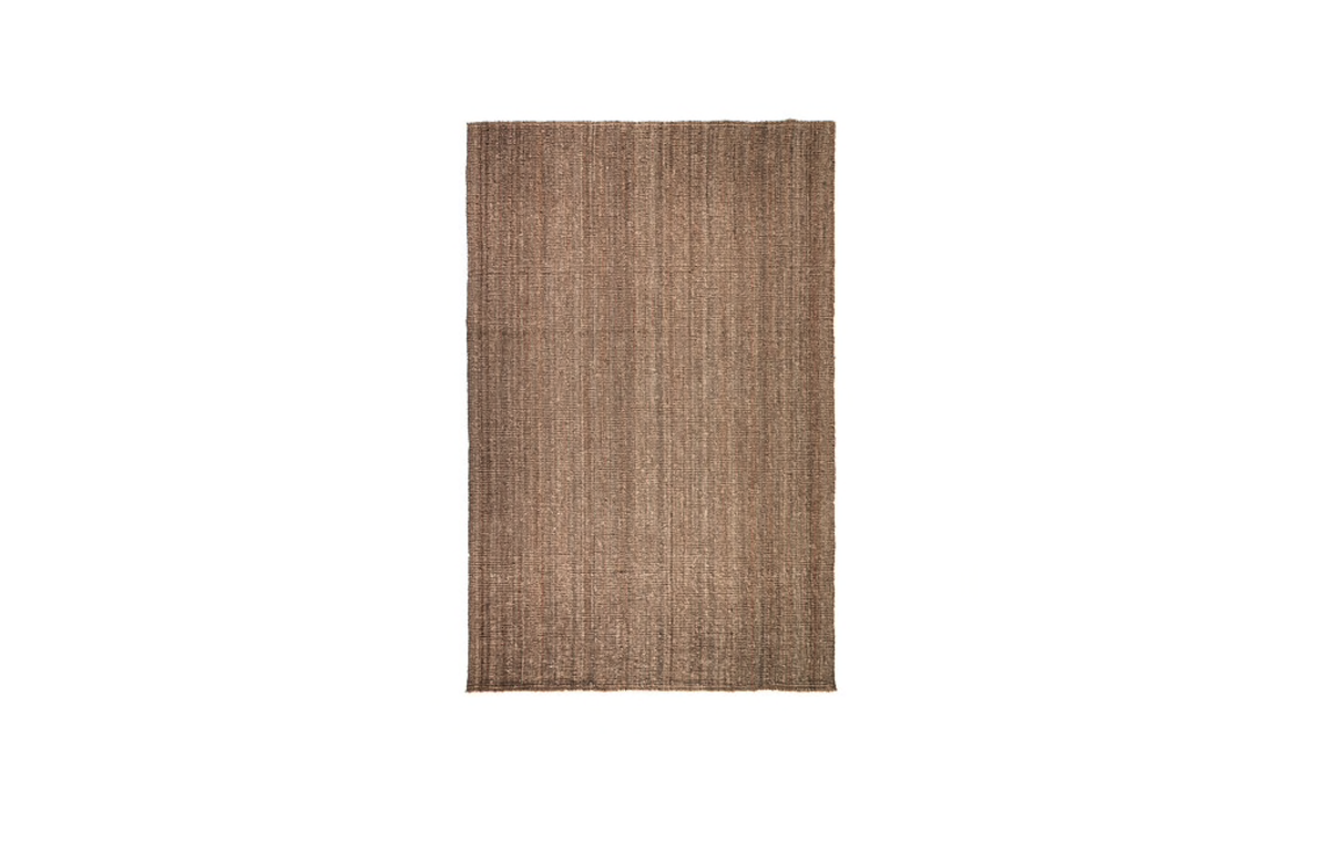 Seagrass_Rug