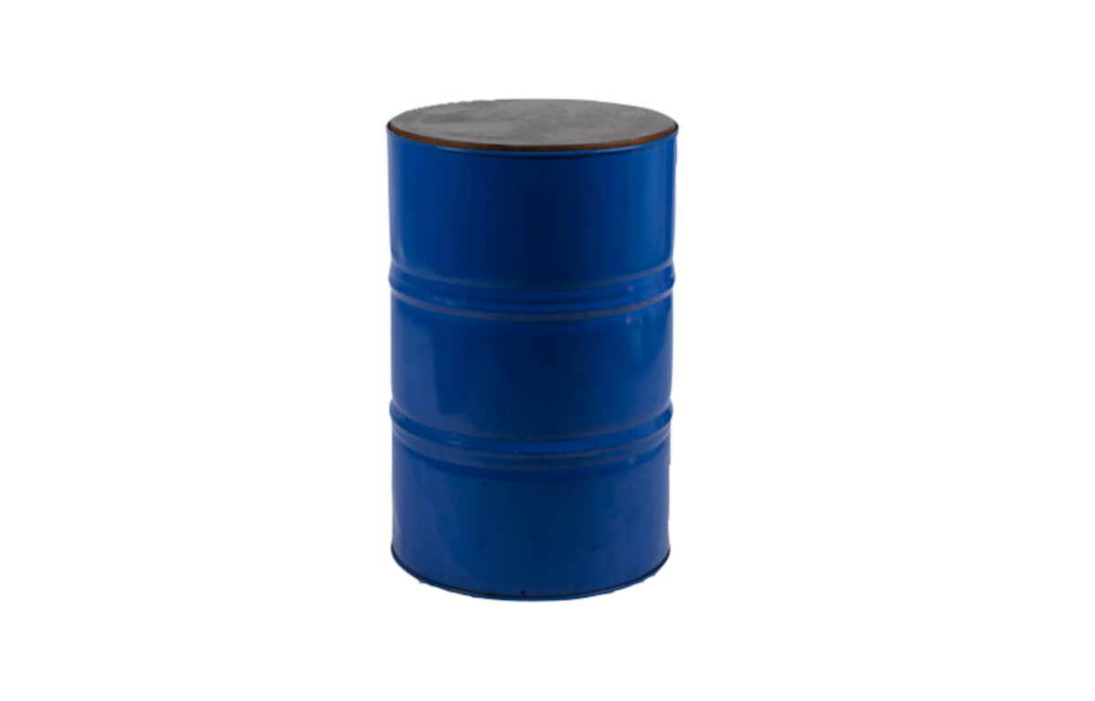 Oil_Drum_Blue