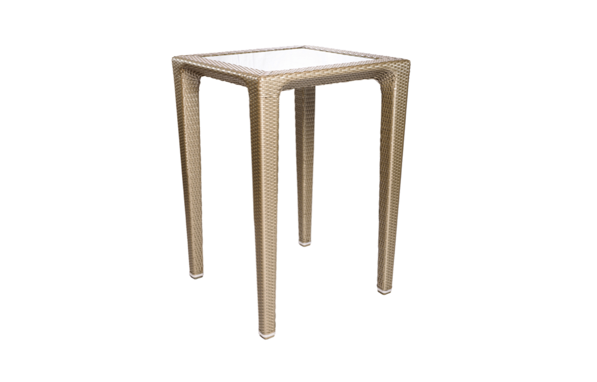 Platinum_rattan_Cocktail_Table