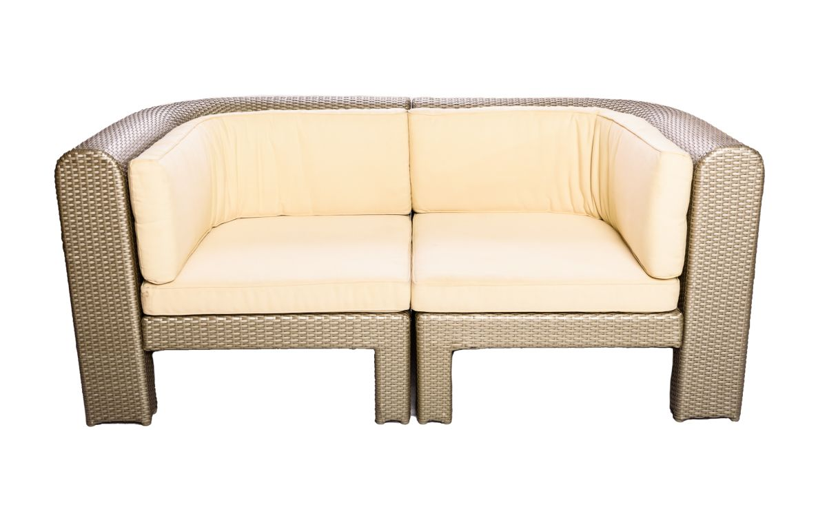Platinum_Rattan_Two_Seater_Lounge_Curved_-_176cmL_x_88cmD_x_50cmH