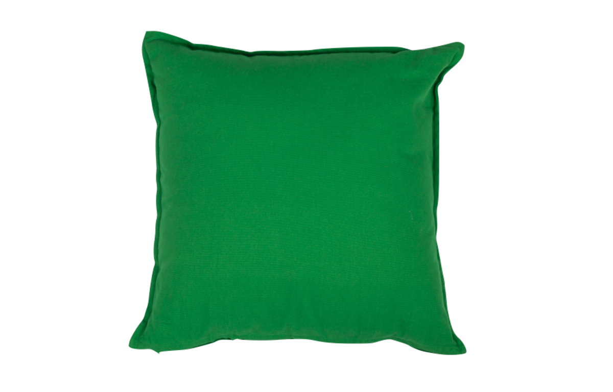 Primary_Green_Cushion