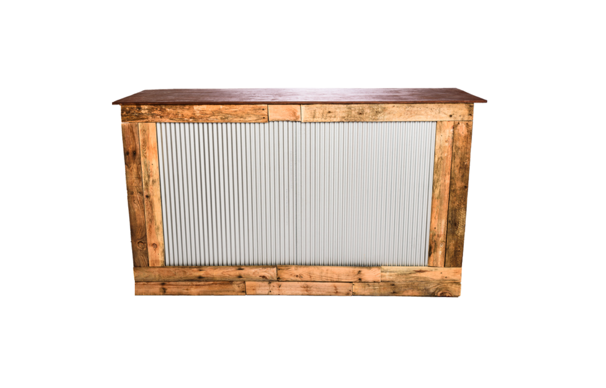Rustic_Corrugated_Iron_Bar_-_2mL_x_60cmD_x_1.1mH