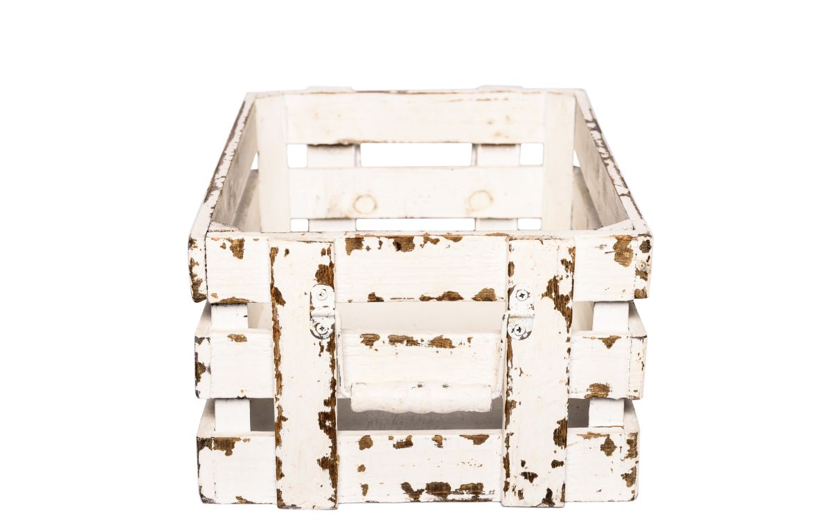 Rustic_White_Wash_Crate