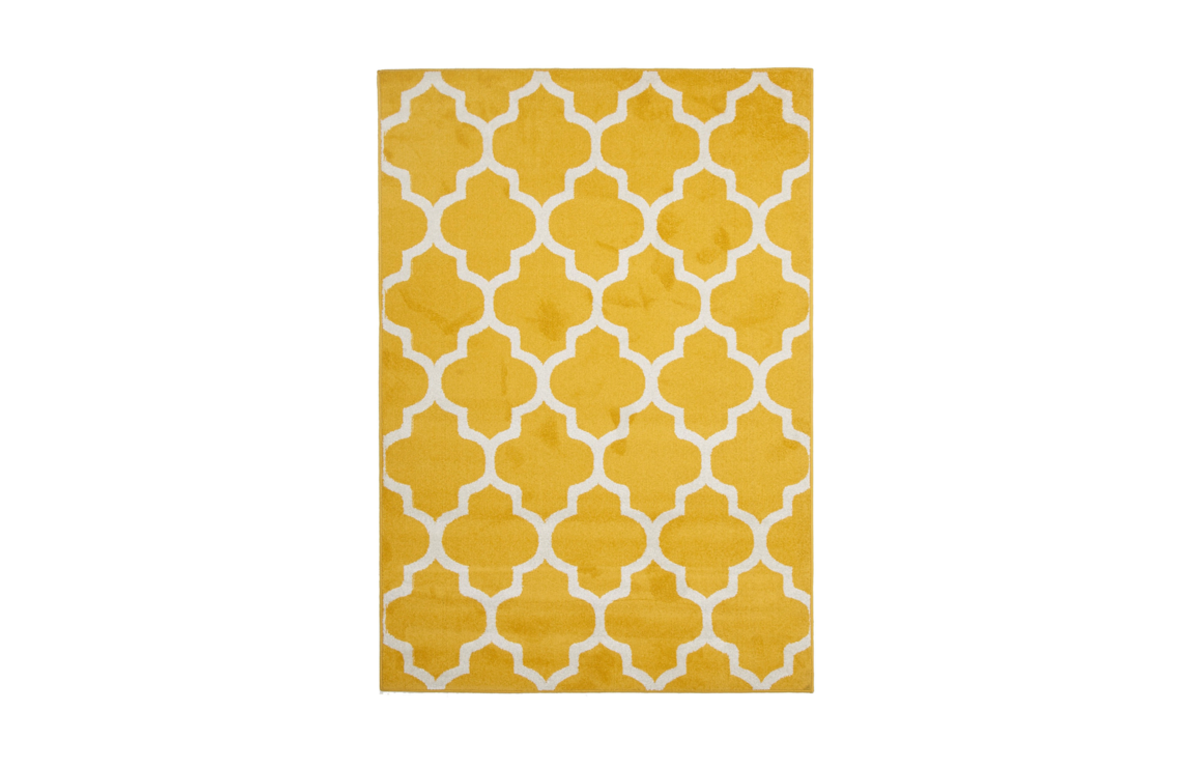 Trellis_Yellow