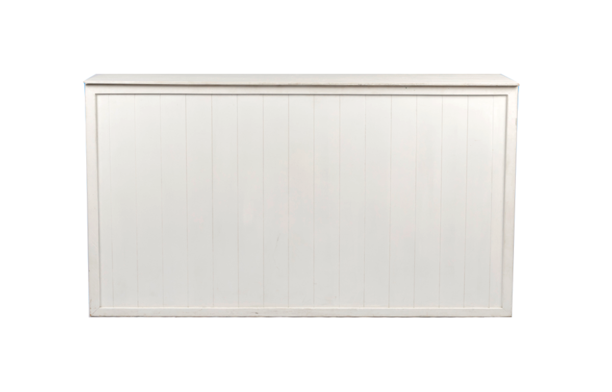WHITE_BAR_-__Slatted_front