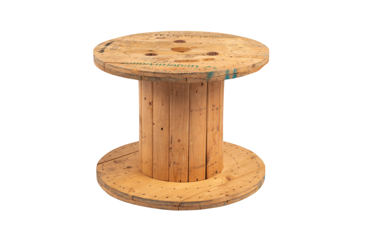 Cable_Reel_Table