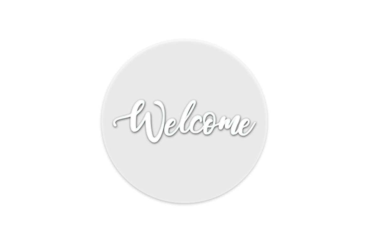 Perspex_Welcome_Sign