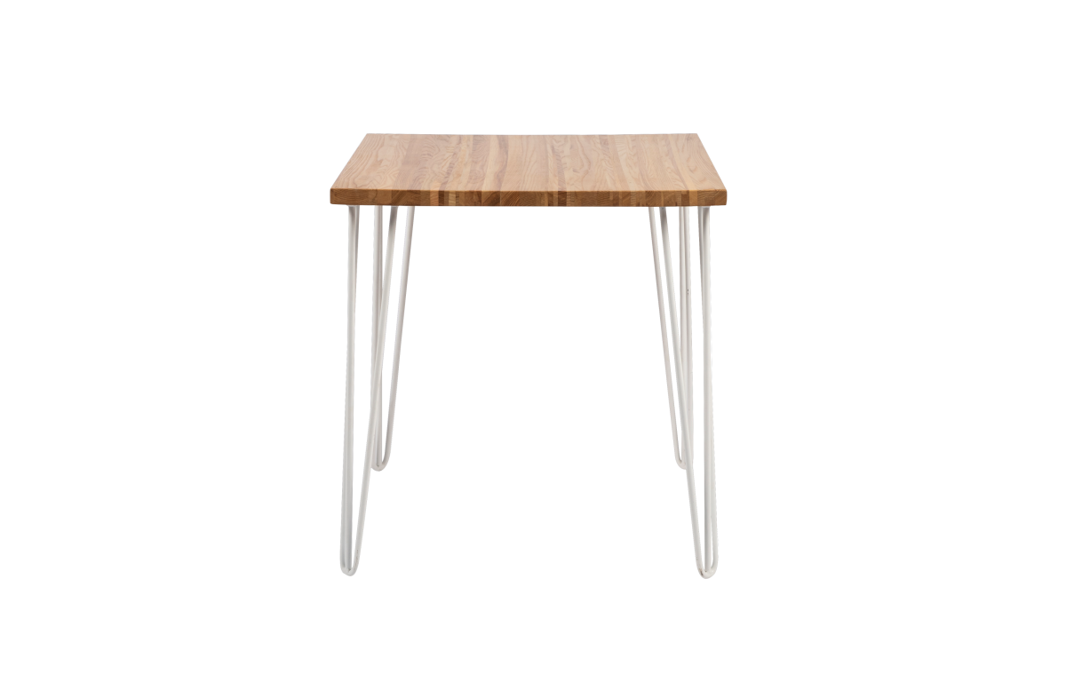 Hairpin_Cafe_Table