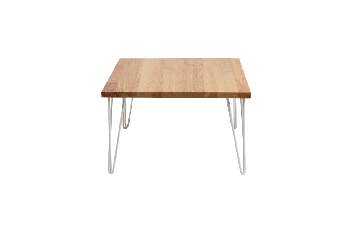 Hairpin_Coffee_Table_SQ