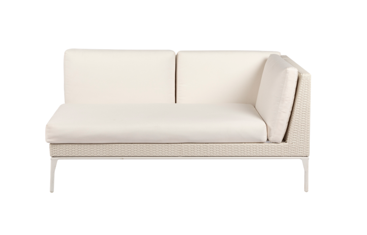 White-Rattan-Two-Seater-Lounge-Left_Arm