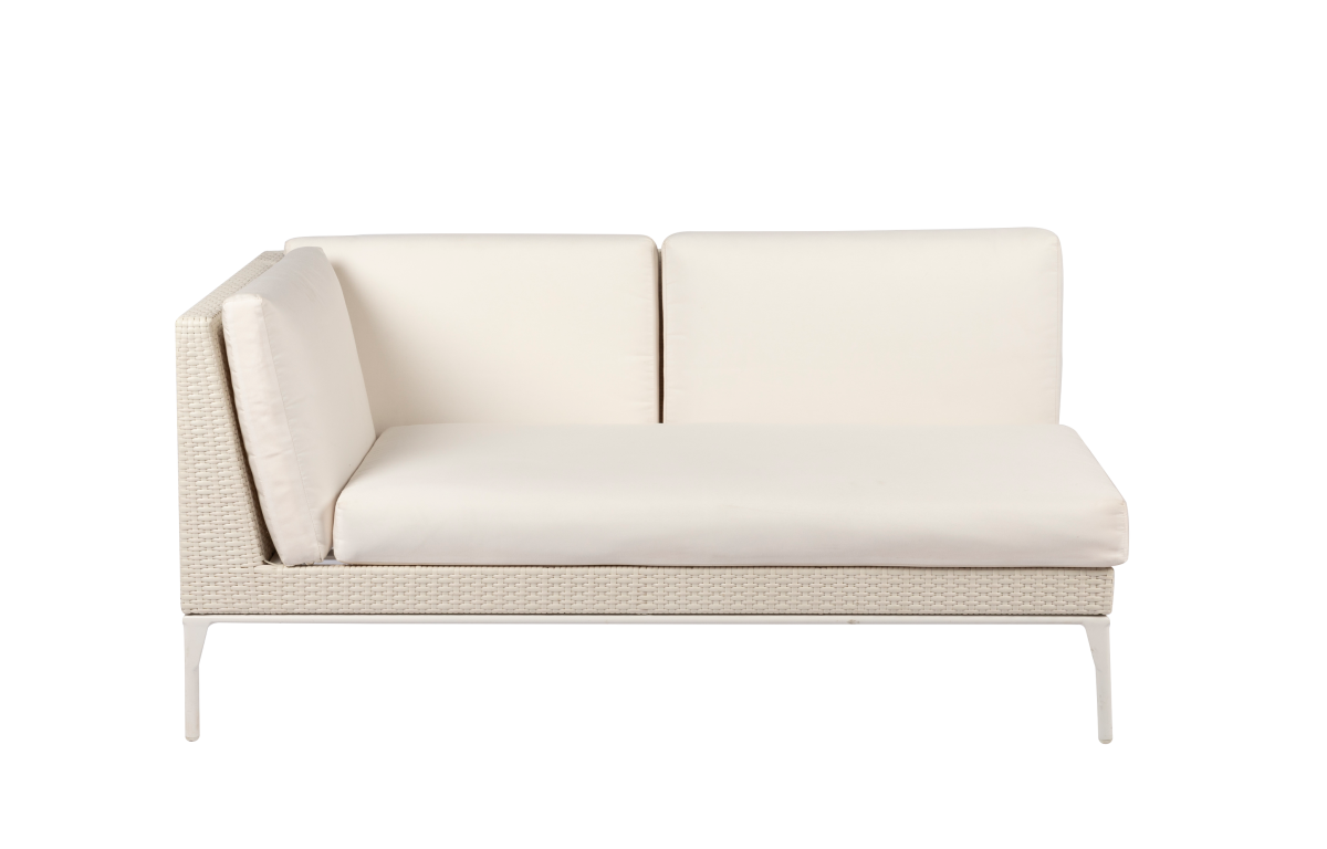 White-Rattan-Two-Seater-Lounge-Right-Arm