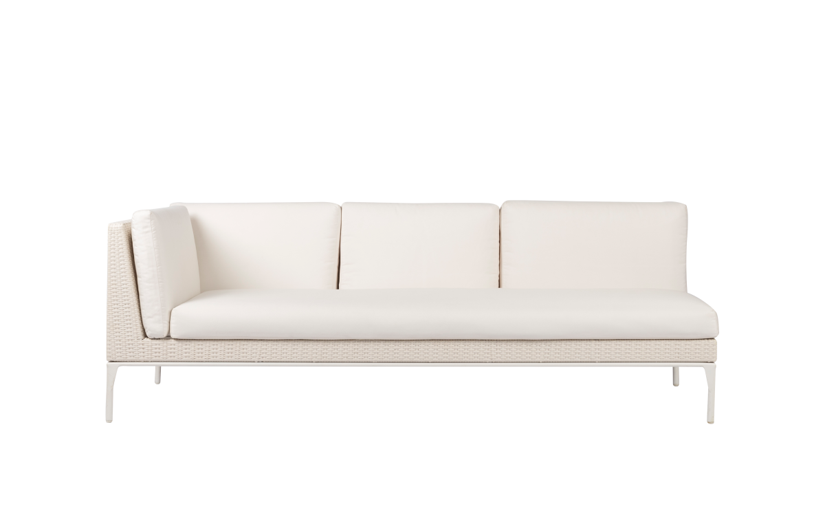White-Rattan-3-Seater-Lounge-Right-Arm