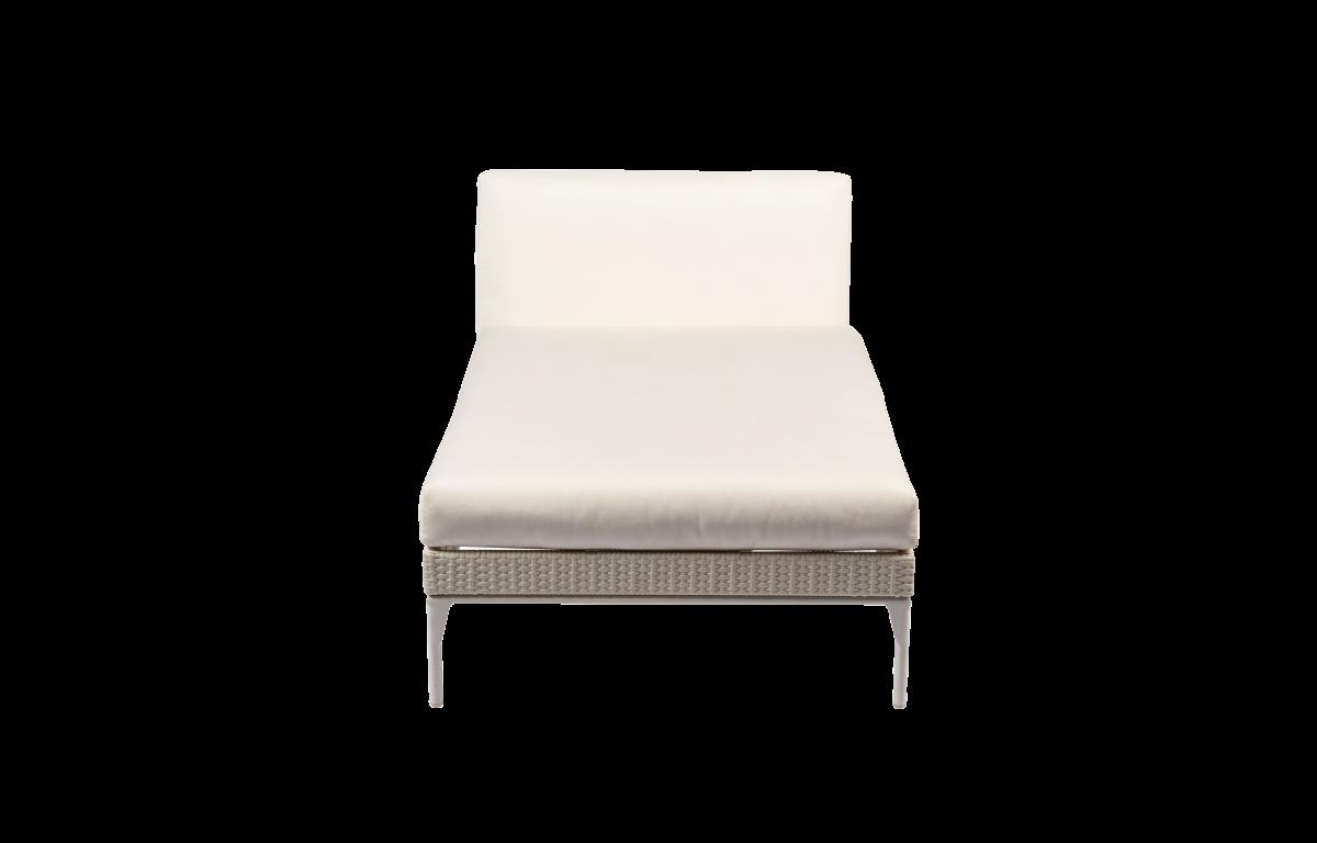 White-Rattan-Chaise-Lounge