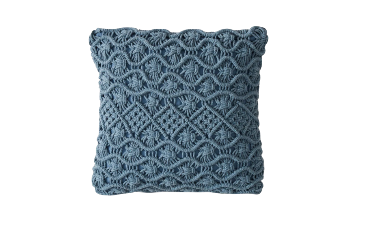 Dusty_Blue_Macrame_Cushion