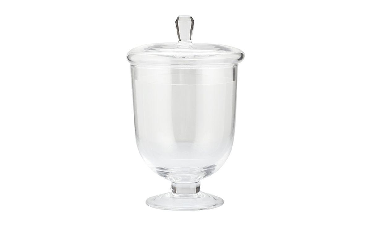 Glass_Apothecary_Jar_-_19cmH_x_11.2cmD