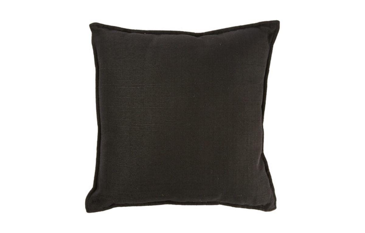 kira_cushion