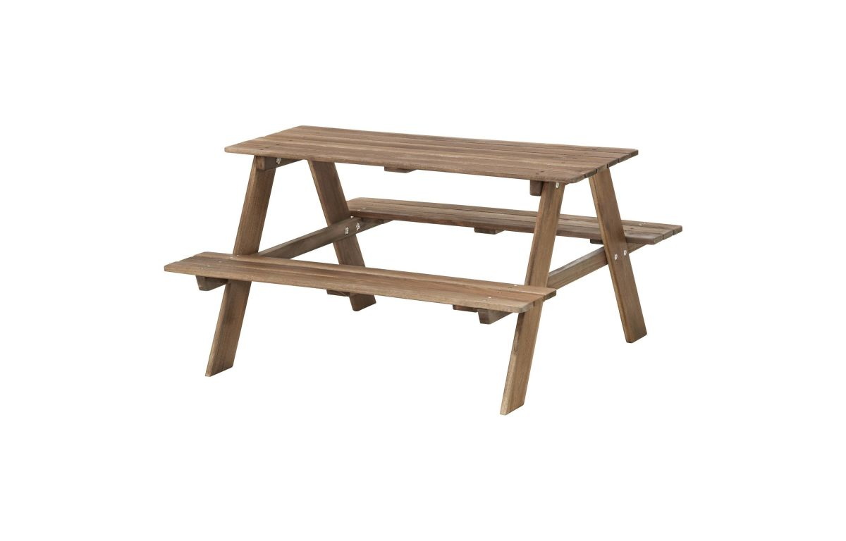 kids_picnic_table