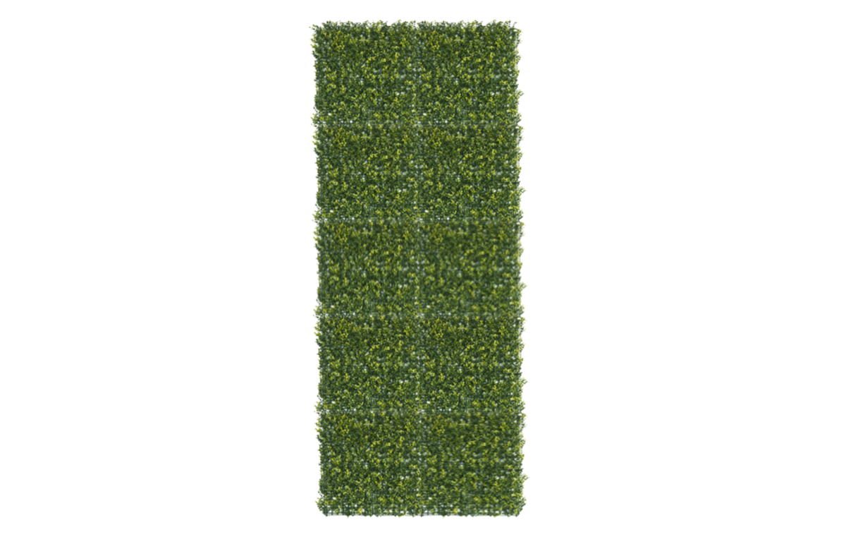 Box_Hedge_wall_panel