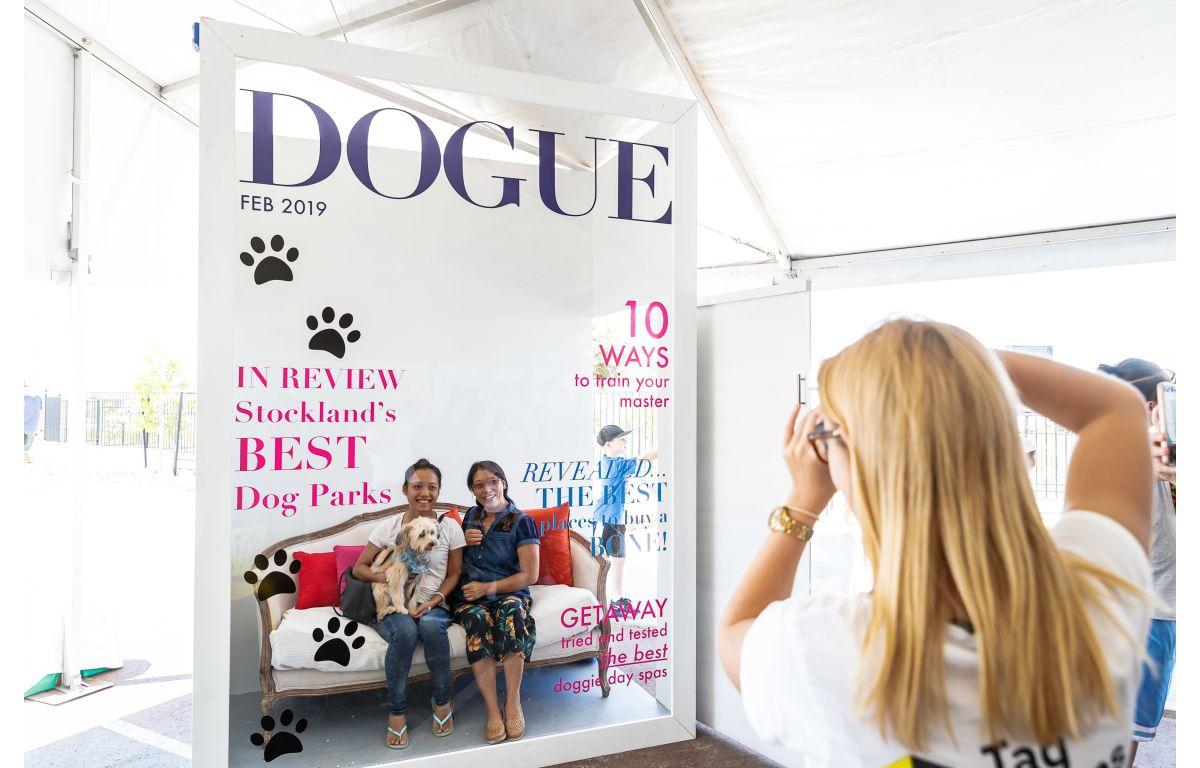Magazine_Style_Photo_Booth
