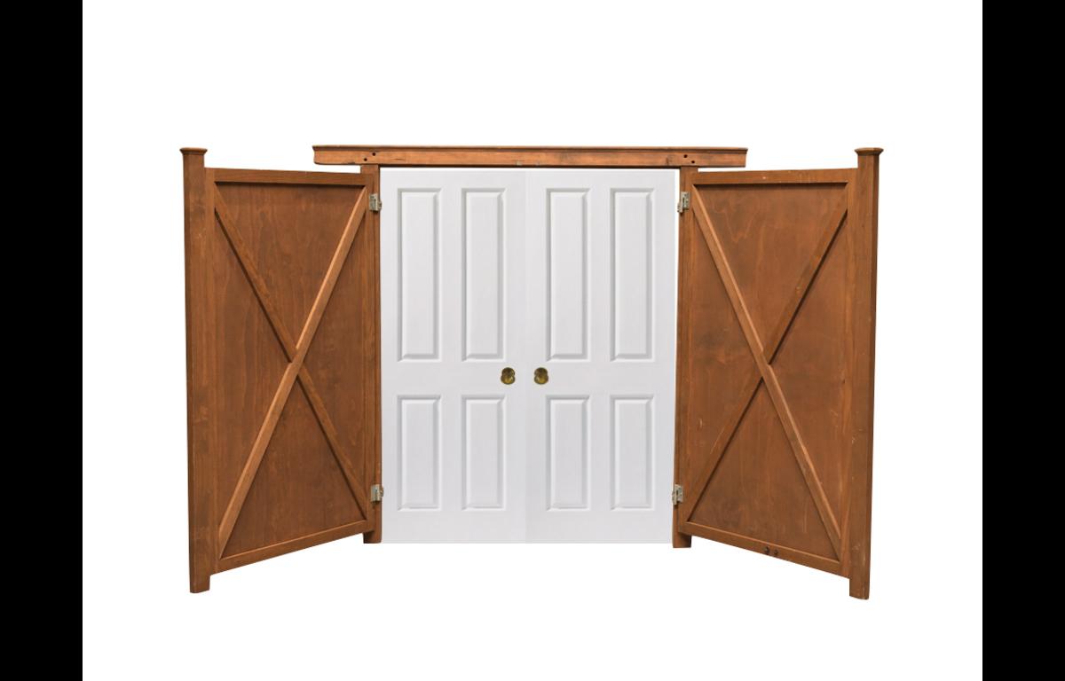 Barn_doors