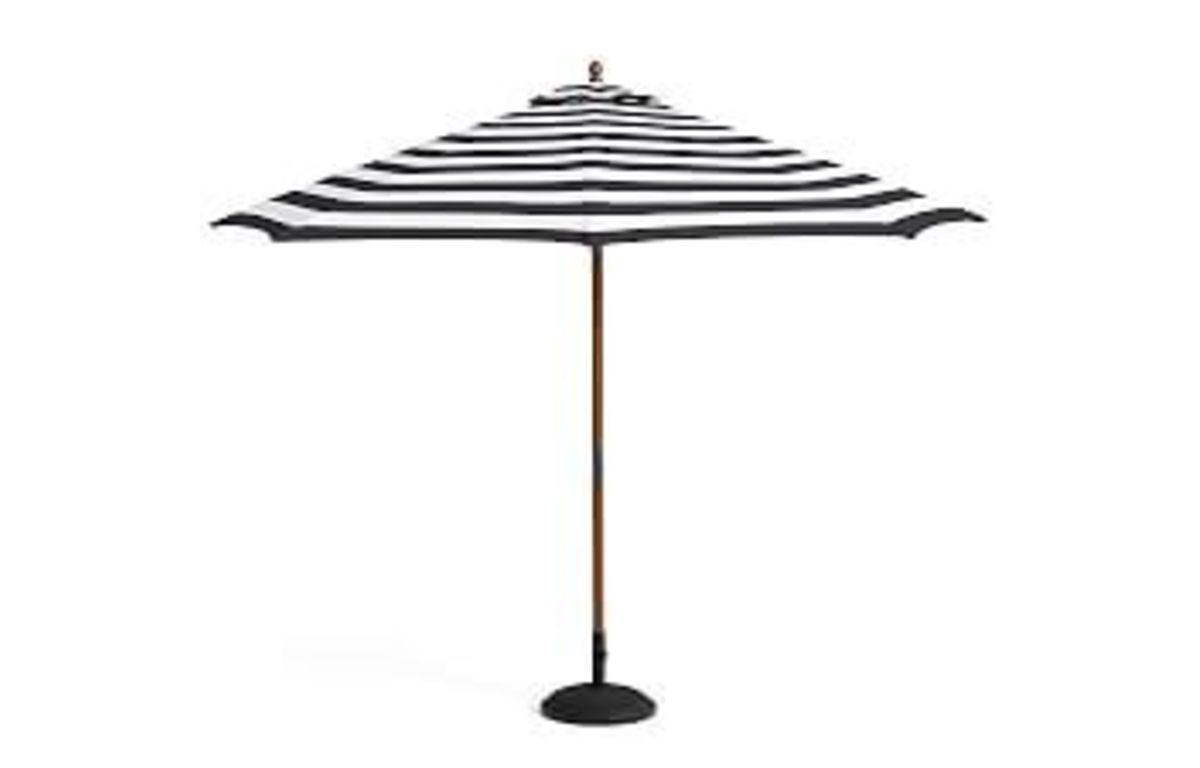 black_and_white_umbrella
