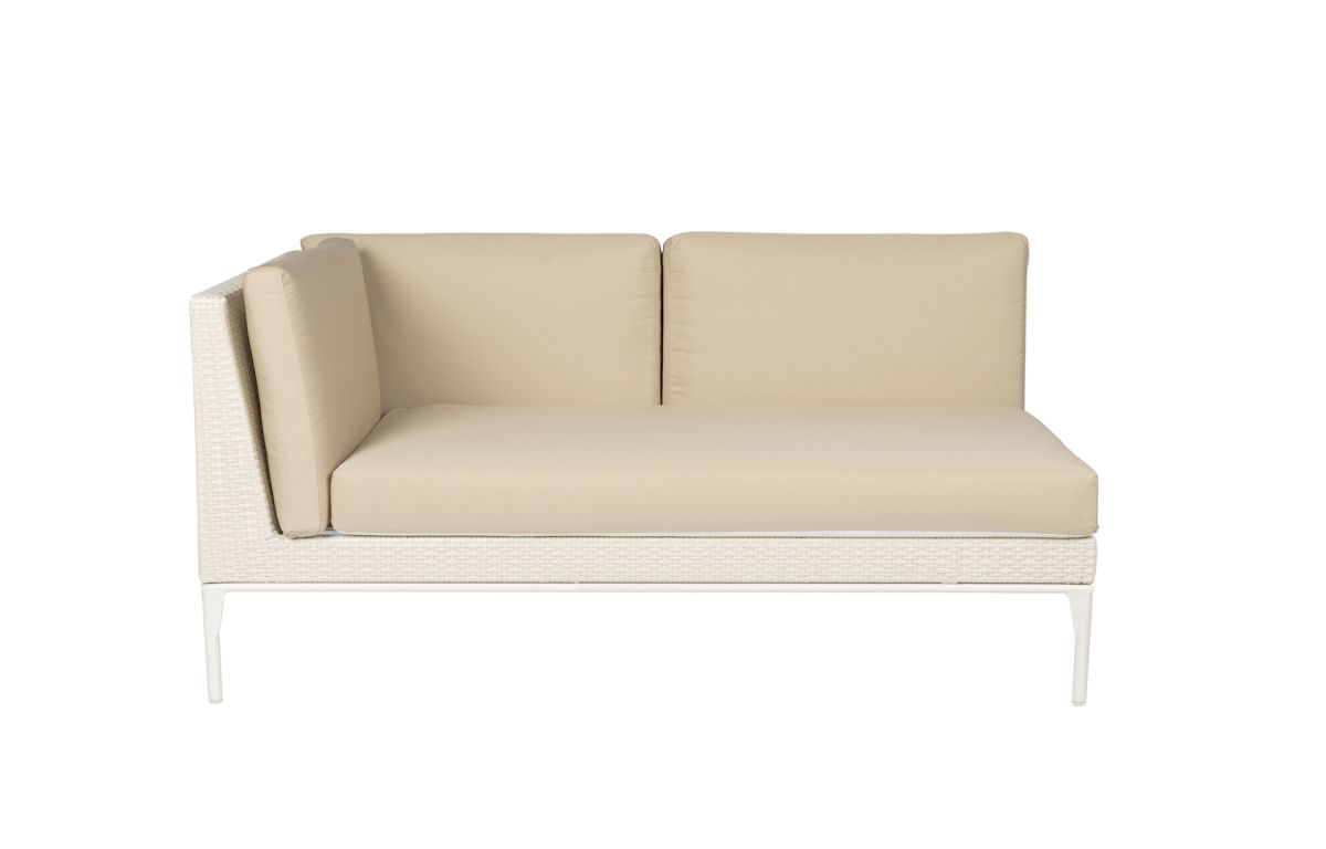 Latte_cushion_2_seat_right_arm