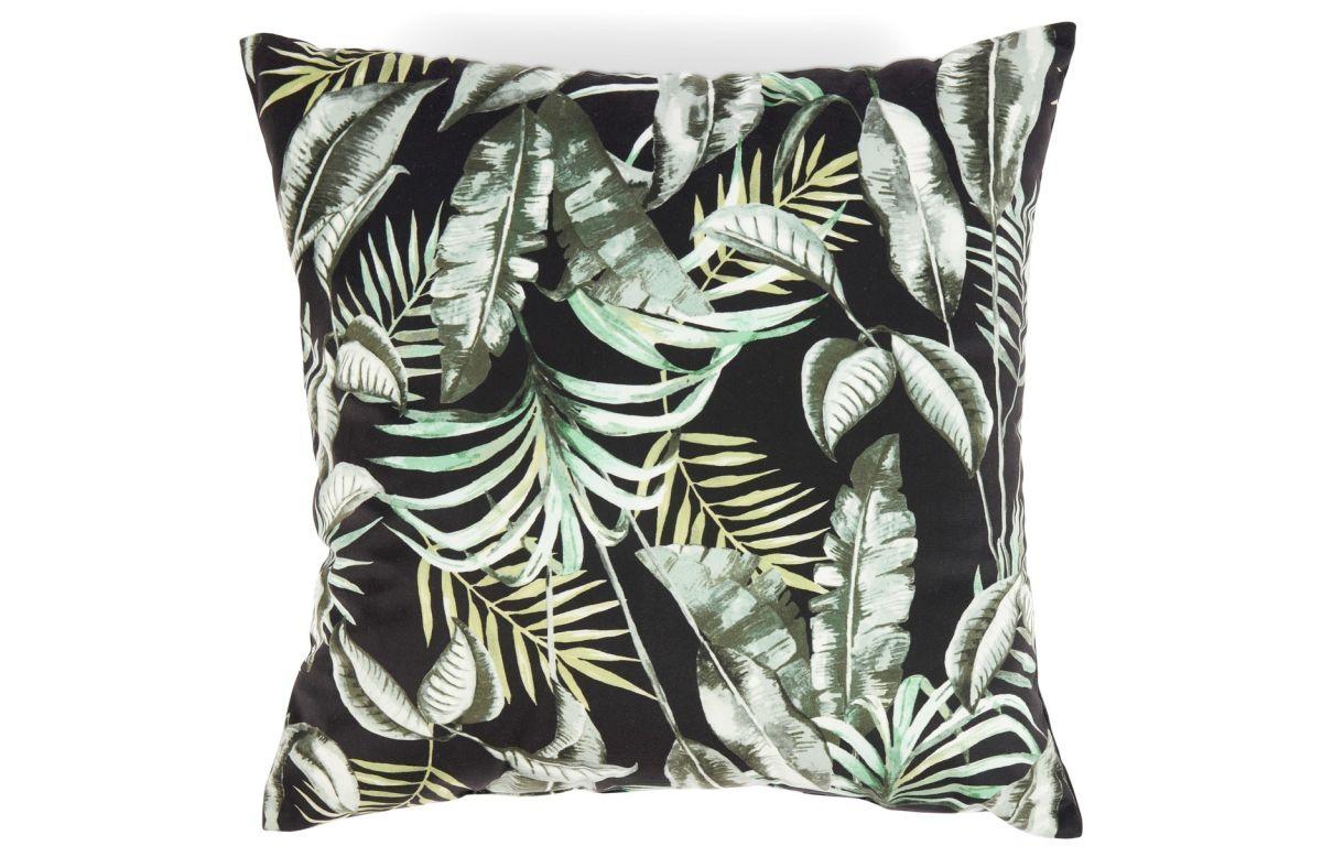 Black_Vintage_Palm_Cushion