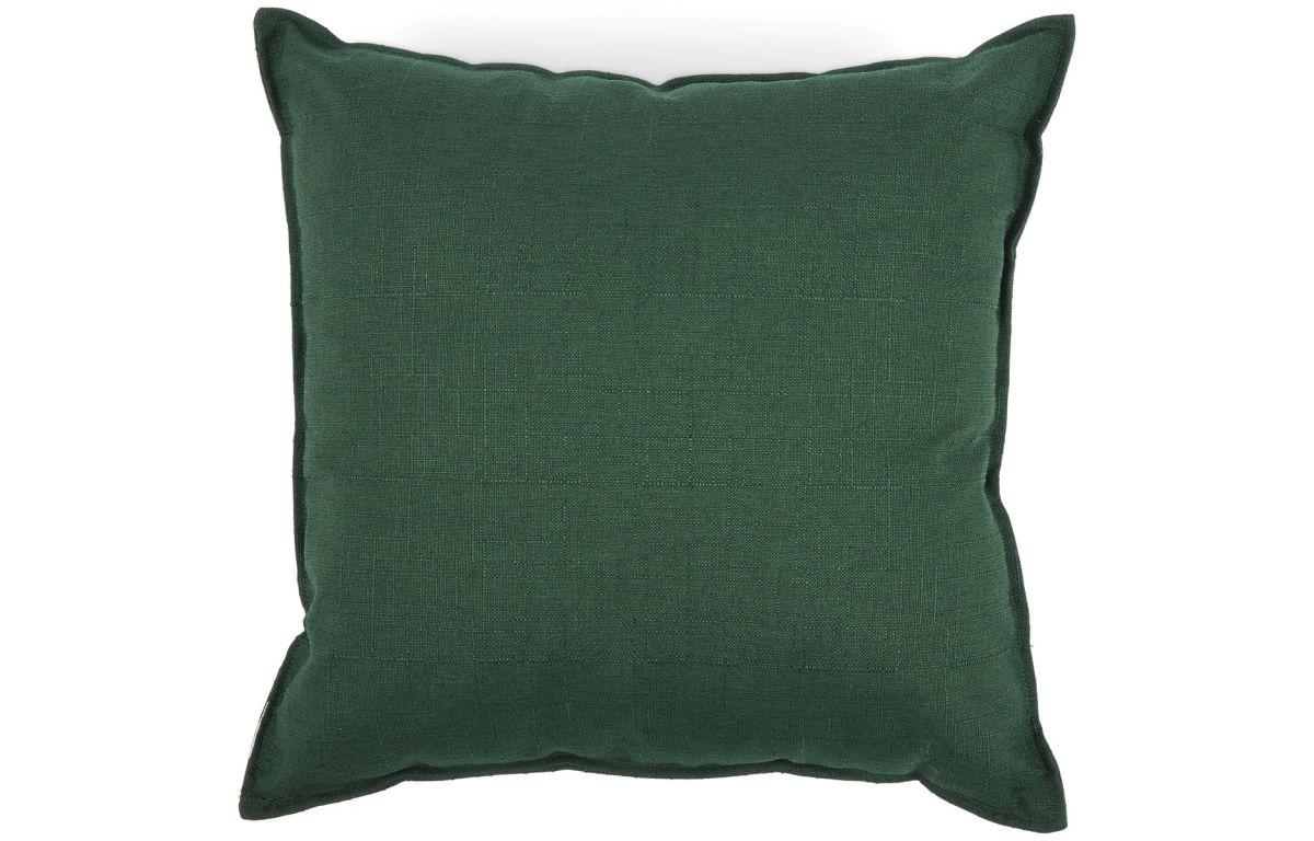 Botanical_Green_Cushion