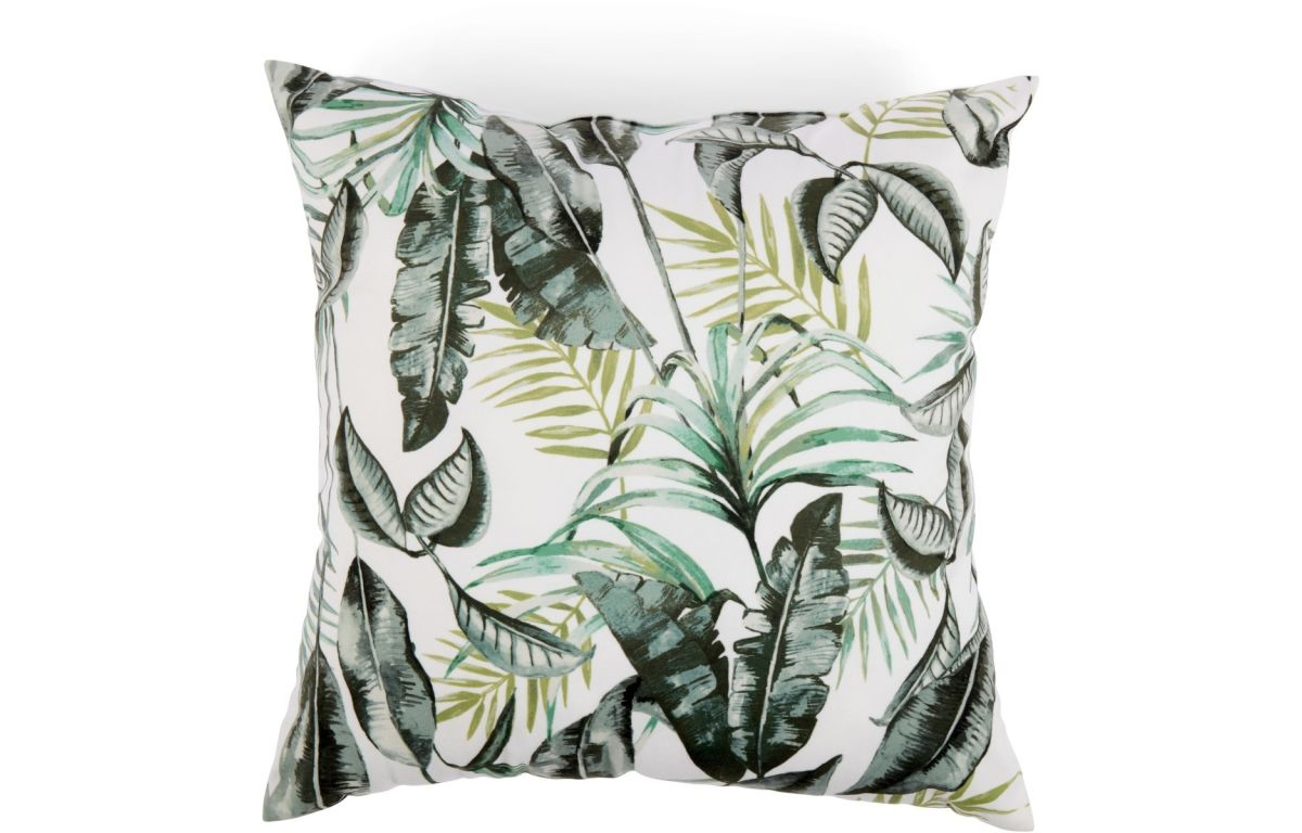 White_Vintage_Palm_Cushion
