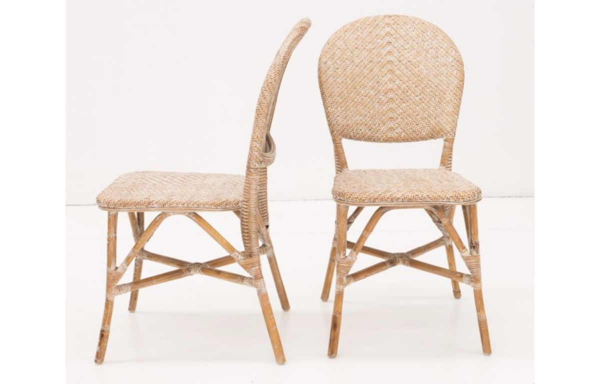 Hamptons_Dining_Chair
