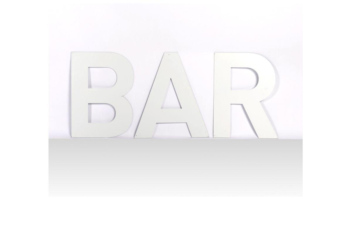 BARS_BAR-SIGN_-JUN20