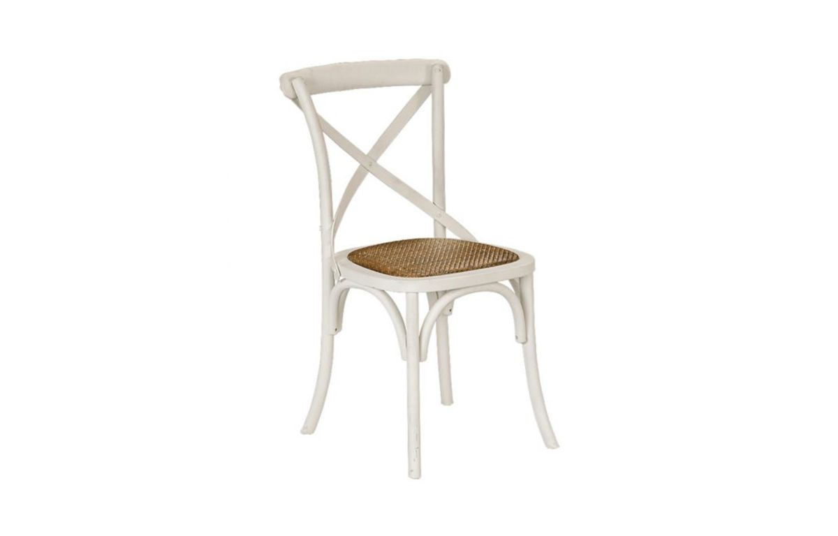DINING-CHAIRS_CROSSBACK-WHITE_JUN20